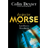 Last Bus to Woodstock: An Inspector Morse Mystery 1