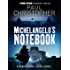 Michelangelo's Notebook (Finn Ryan Conspiracy Thrillers 1)