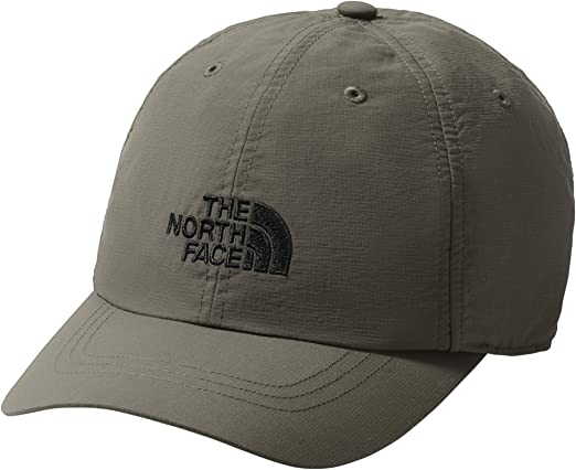 The North Face Horizon Hat Gorra, Unisex Adulto: Amazon.es: Ropa y ...