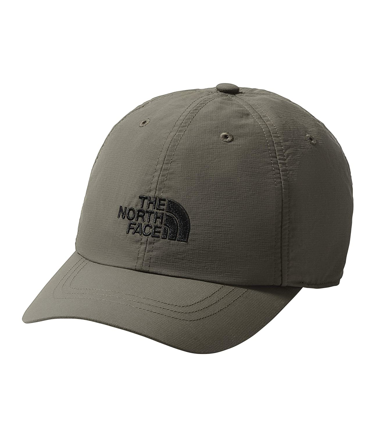 The North Face Horizon H Gorra, Hombre, Verde (New Taupe Green/TNF ...
