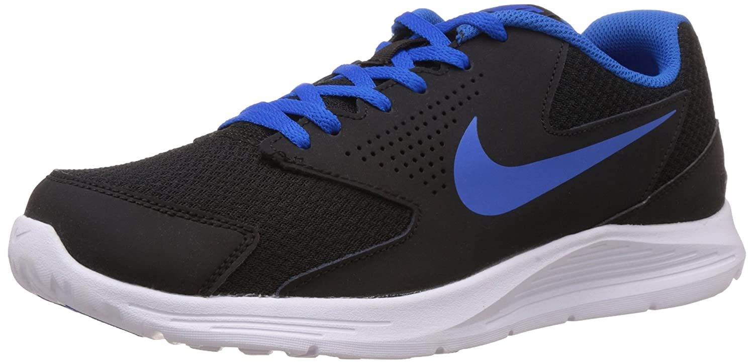 Nike Mens Cp Trainer 2 Outdoor Multisport Training Shoes Buy Circuit For Professionals Logic Gate Trainerii Online At Low Prices In India