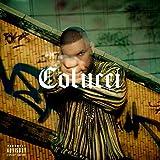 Colucci (Ltd. Deluxe Box) (College-Jacke Gr. L)