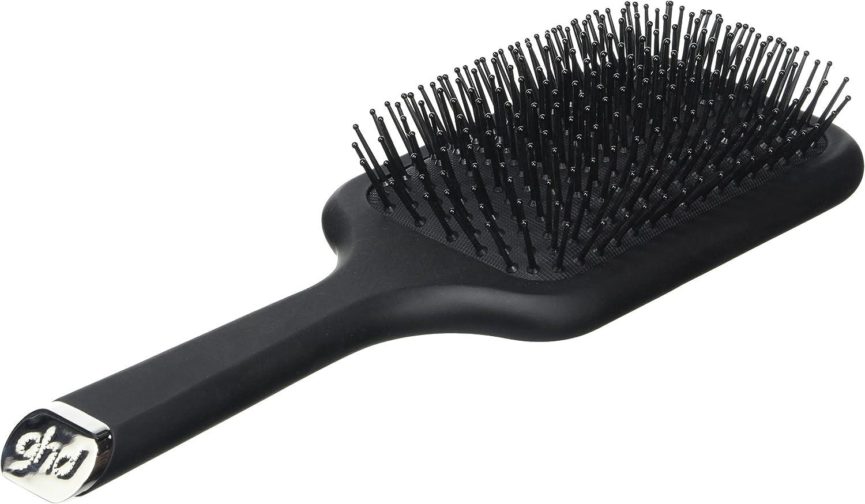 ghd - Cepillo para remo