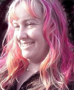 Claire Ryann
