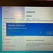 Freddie Windows 10 Pro Original   1PC   para la Vida   Código de Activación   Entrega con 24 Horas   Entrega por Correo electrónico: Amazon.es: Electrónica