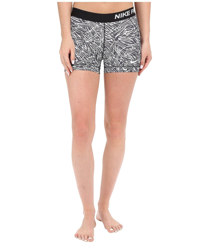 Palm (schwarz Weiß Weiß) Nike Air Huarache Run Ultra Se 875841004, Turnschuhe