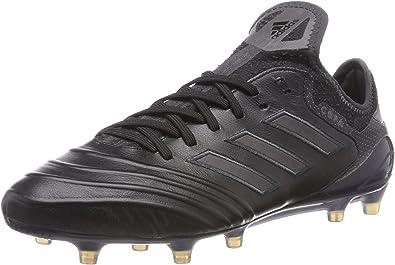 chaussures football adidas copa