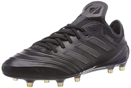 Amazon.com: adidas Copa 18.1 FG Football Boots - Adult ...