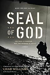SEAL of God Kindle Edition