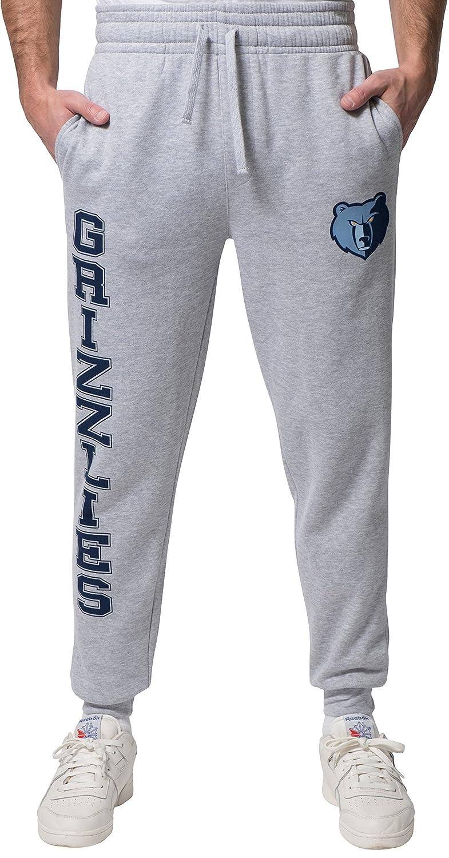 e16c4889 Pants :