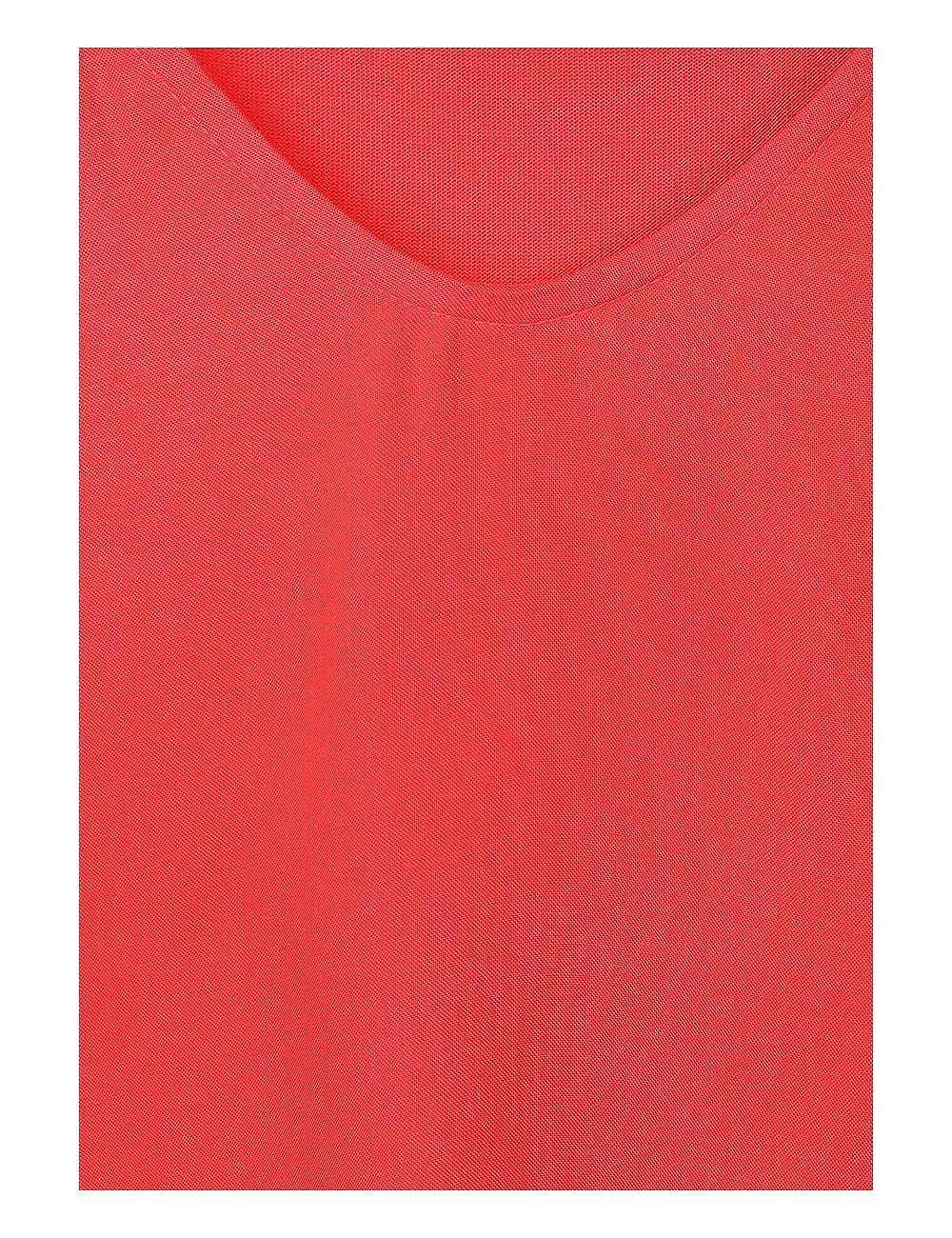 Street One Damen Langarmshirt B07BTT73BZ B07BTT73BZ B07BTT73BZ Langarmshirts Billig ideal f61ecb