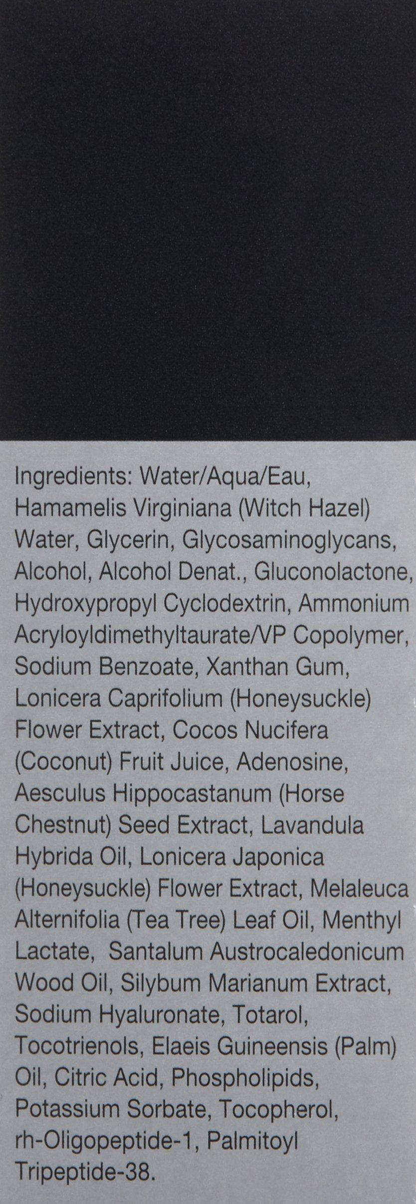 PCA Skin Total Strength Serum, 1.0 Fluid Ounce by PCA SKIN (Image #4)