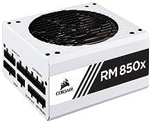 Corsair RMX White