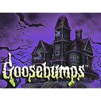 Goosebumps Season 1 (13 Episodes)