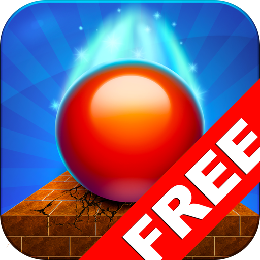 Bounce Classic FREE Nokia Mobile Games