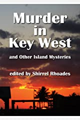 Murder in Key West (Murder and Mayhem in Key West Book 1) Kindle Edition