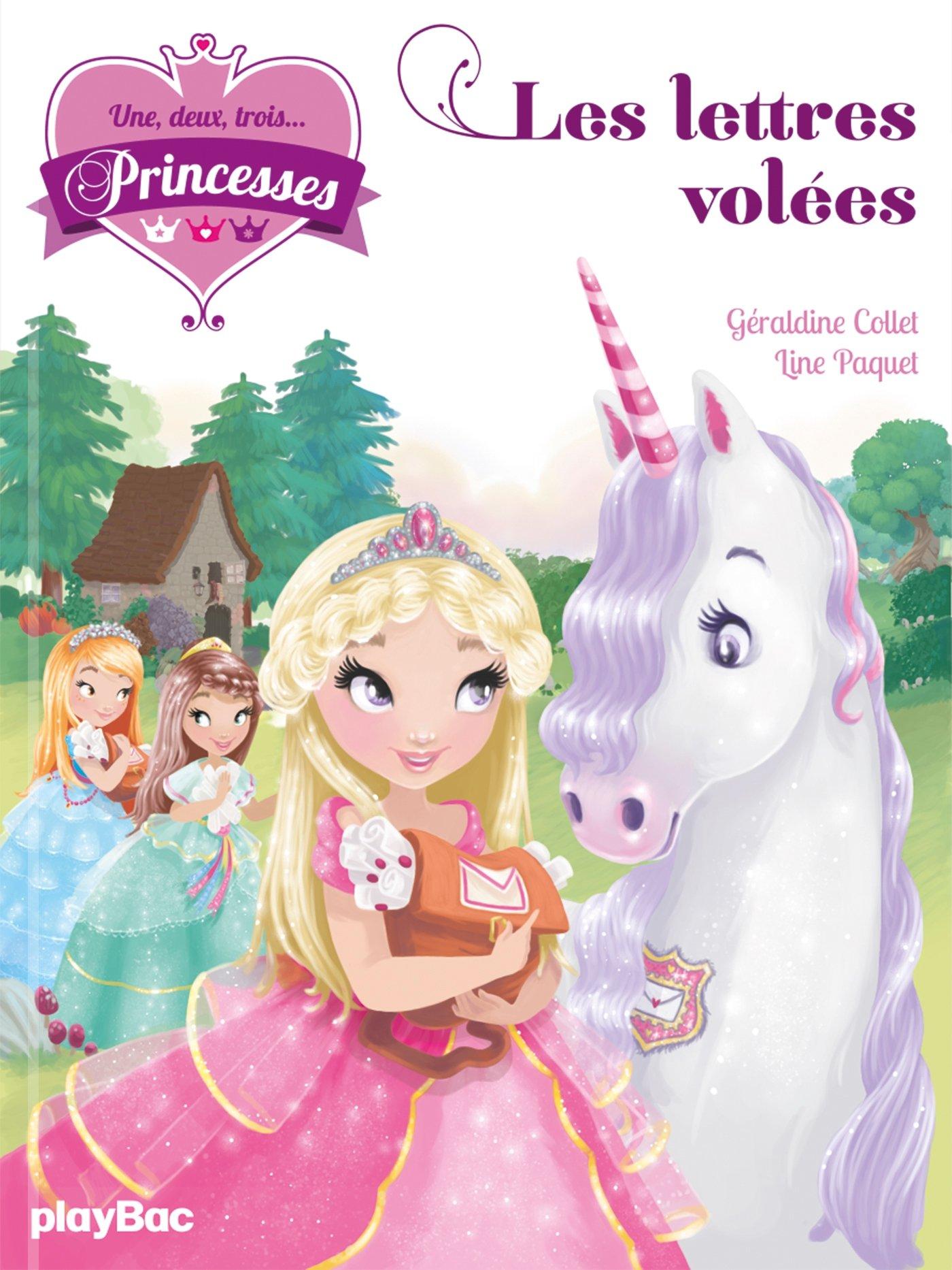 Download Les Lettres Volees (French Edition) pdf epub