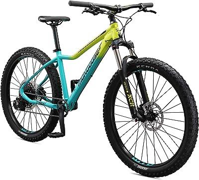 Tyax Expert Mountain Bike Image