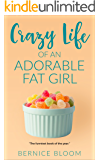 Crazy Life of An Adorable Fat Girl: A gorgeous, big, new comedy heroine