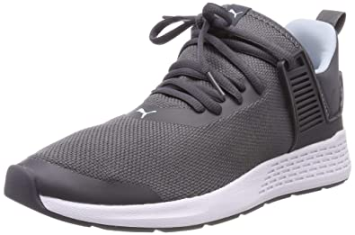 96c7900465a0 Puma Unisex s Insurge Mesh Sneakers  Buy Online at Low Prices in ...