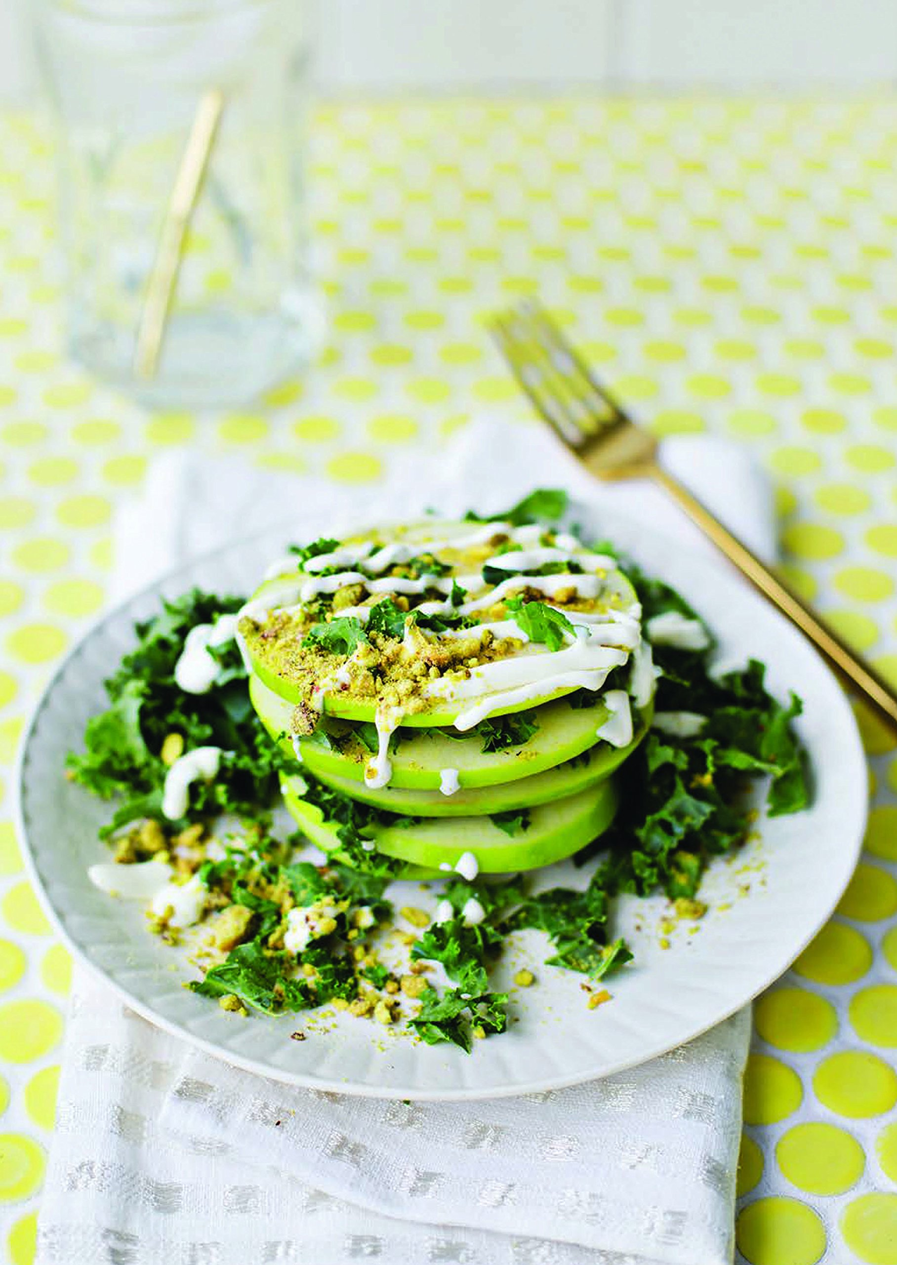 A Beautiful Mess Weekday Weekend: How to live a healthy veggie ...