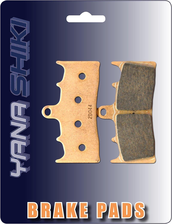Pro Braking PBK7818-CAR-BLU Front//Rear Braided Brake Line Carbolook Hose /& Stainless Blue Banjos