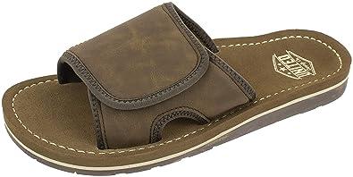 f97bd3478b97 Men s Sandal