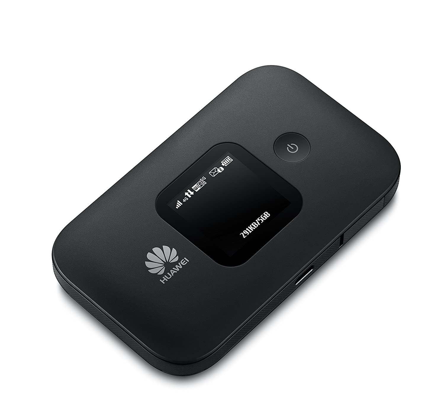 huawei e5577c. amazon.com: huawei e5577cs-321 150 mbps 4g lte \u0026 43.2 mpbs 3g mobile wifi hotspot (4g in europe, asia, middle east, africa globally) (black): cell e5577c