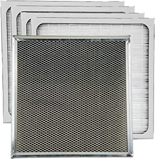 """product image for """"Santa Fe"""" Advance (Original) Replacement Filter Set"""