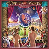 Not of This World [Import anglais]