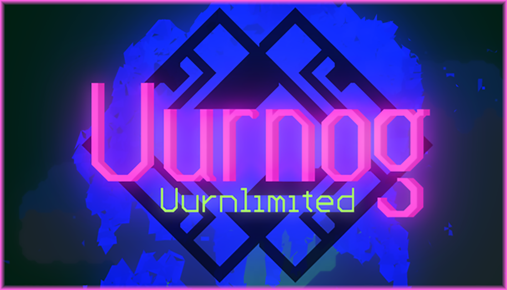 Uurnog Uurnlimited [Online Game Code]