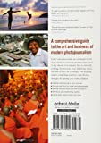 Storytelling for Photojournalists: Reportage and