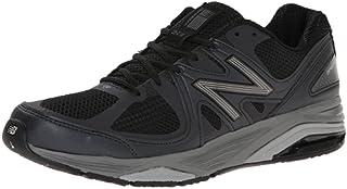 New Balance M1540V2 Running Shoe