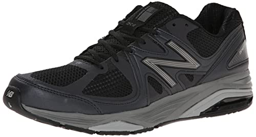 new style 798fd 84715 New Balance M1540 2E Running Shoe: Amazon.co.uk: Shoes & Bags