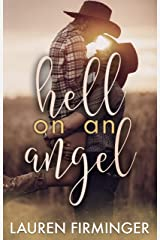 Hell On An Angel (Fated Love Book 2) Kindle Edition