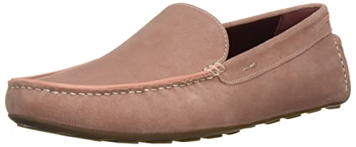 Reaction Kenneth Cole Leroy Driver Loafer 23d091f73764