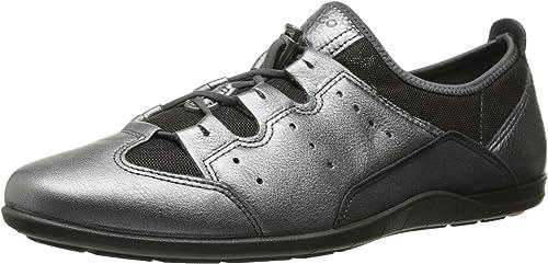ECCO Footwear Womens Bluma Toggle Dress