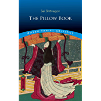 The Pillow Book (Dover Thrift Editions) (English Edition)
