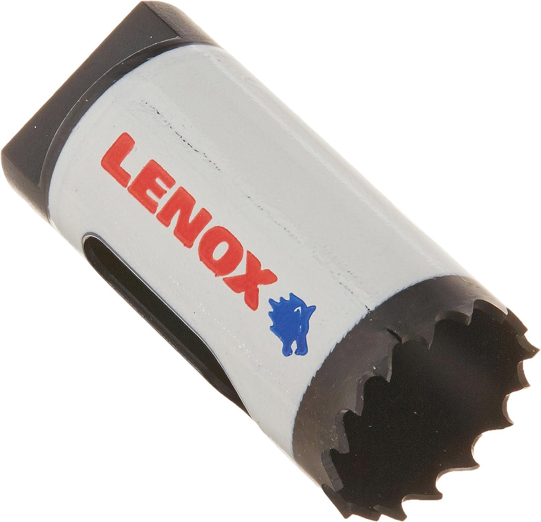 Lenox Industries 30018-18L