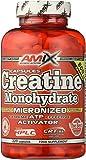 Amix Creatine Monohydrate 220 caps