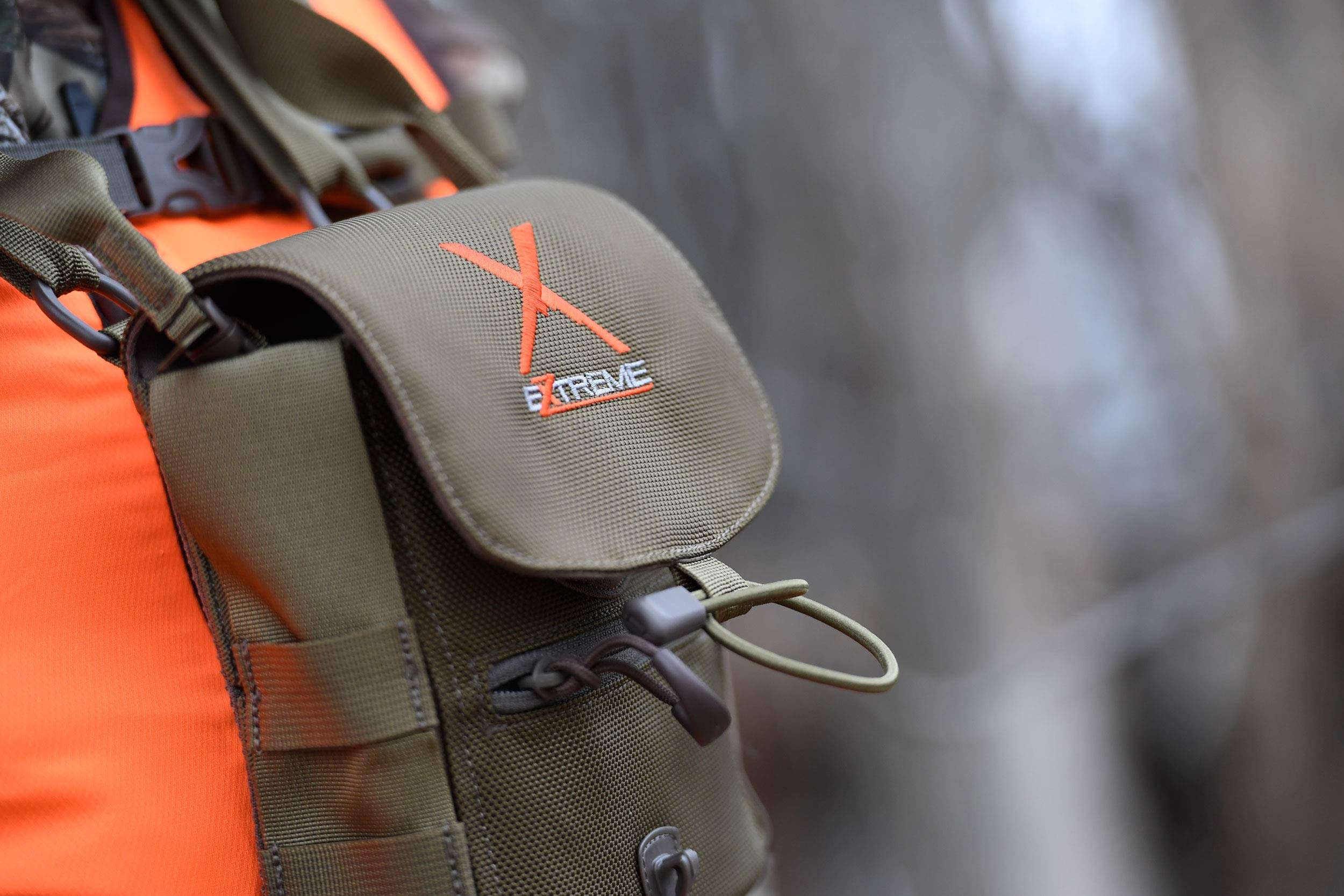 ALPS OutdoorZ Extreme Bino Harness X, Cervidae by ALPS OutdoorZ (Image #13)