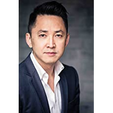 image for Viet Thanh Nguyen