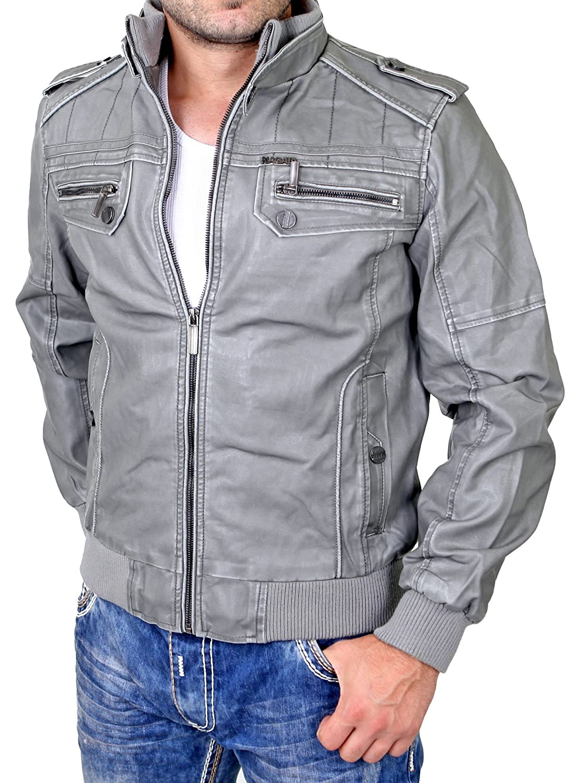 Reslad Men's Jacket