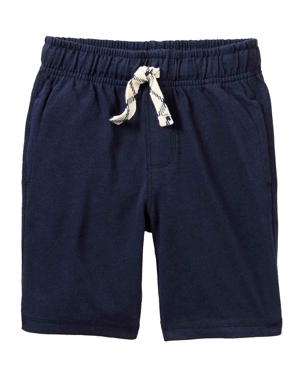 Gymboree Baby Boys Knit Shorts