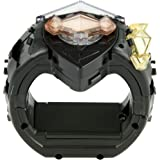 TOMY Pokémon Z-Power Ring Set