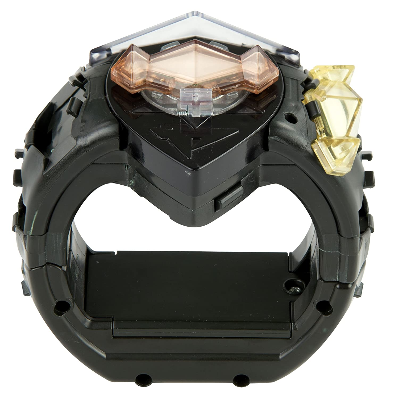 Pokémon Z-Power Ring Set