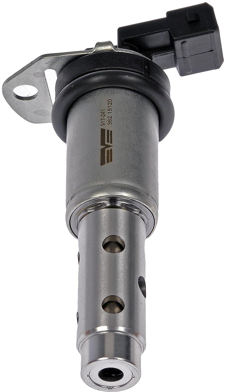 Dorman 917-241 Variable Valve Timing Solenoid