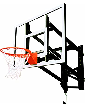 01ed7ffbde1 Backboard Game for Kid Children Child Education Home Office Dorm Fitness  Physical Exercise Indoor Outdoor Basketball Selva 18x12 Pro Mini Basketball  Hoop ...