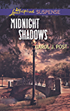 Midnight Shadows (Harmony Grove Book 1)