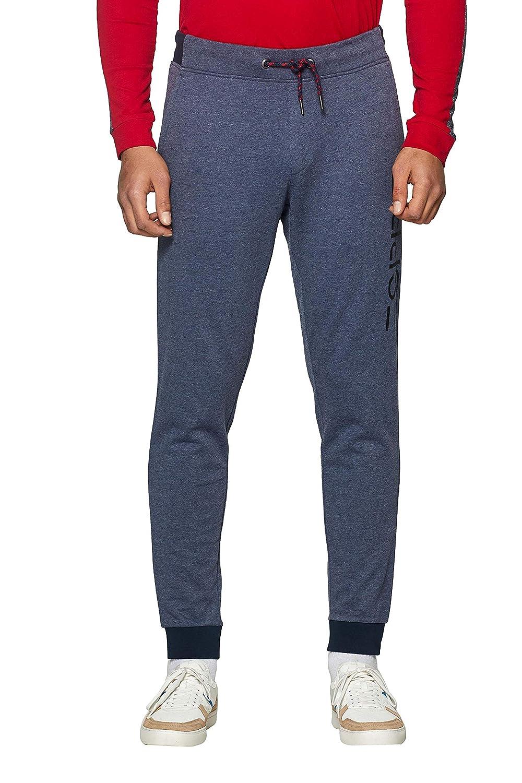 TALLA 58. Esprit Pantalones para Hombre